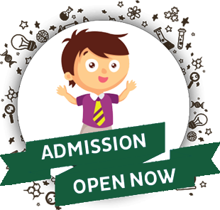 Greenfield Academy Admission